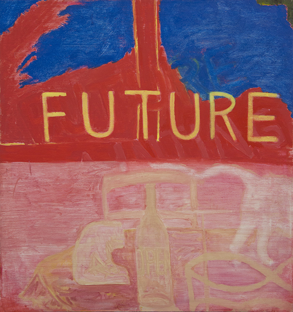 future_painting-cropped-small